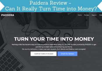 paidera review header