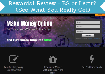 rewards1 review header