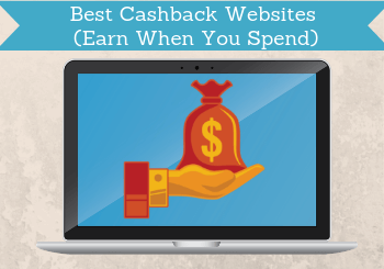 best cashback websites header
