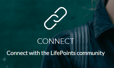 lifepoints community icon