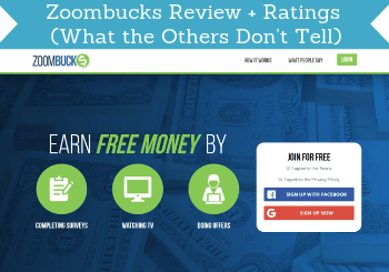 zoombucks review header