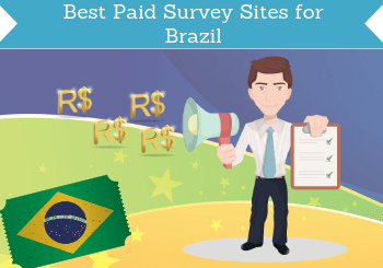 best paid survey sites for brazil header