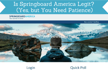 is springboard america legit header