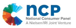 national consumer panel logo