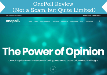onepoll review header