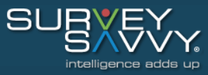 surveysavvy logo