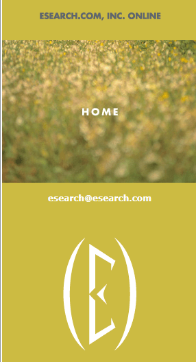 esearch email address