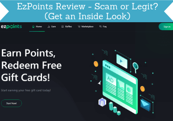 ezpoints review header