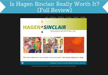 hagen sinclair review header