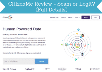 citizenme review header