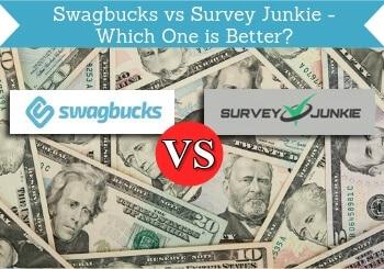 swagbucks vs survey junkie header