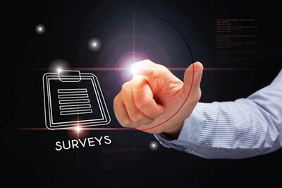 baker street solutions paid surveys