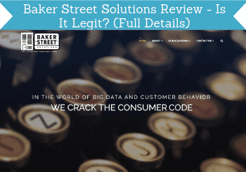 baker street solutions review-header