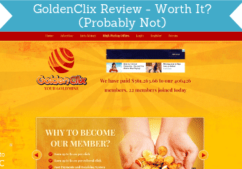 goldenclix review header