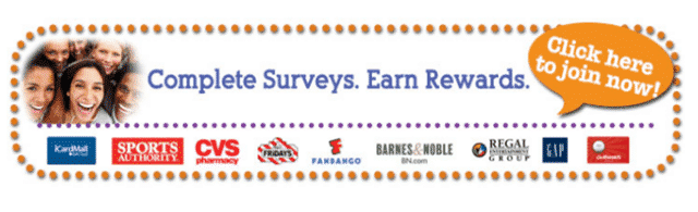 survey roundtable paid surveys