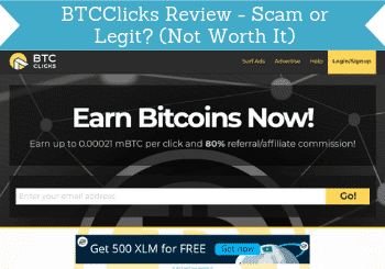 btcclicks review header