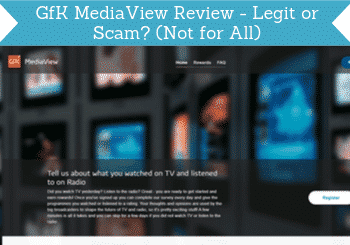 gfk mediaview review header