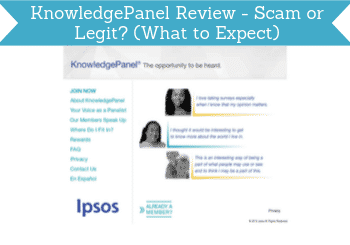 knowledgepanel review header