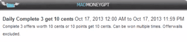 madmoneygpt contests