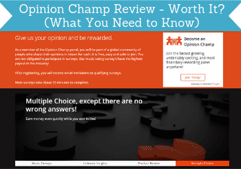 opinion champ review header