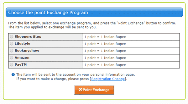 xcel online surveys payment