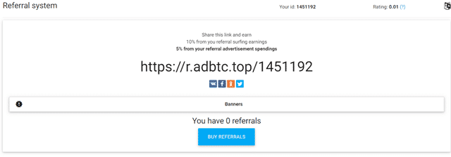 adbtc referral program