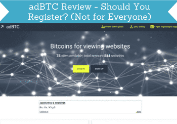 adbtc review header
