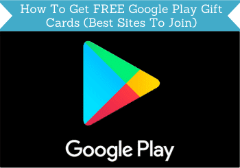 how to get free google play gift cards header