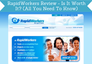 rapidworkers review header