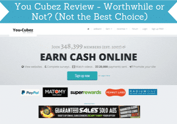 you cubez review header