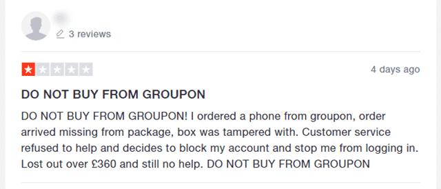 groupon-complaint 2