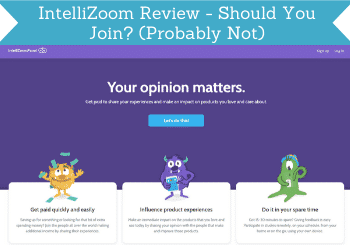 intellizoom review header