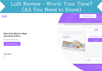 lolli review header
