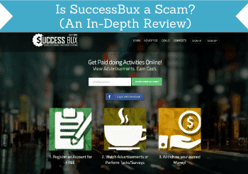 successbux review header
