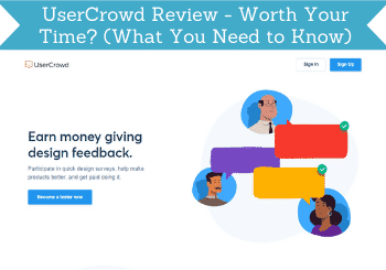 usercrowd review header