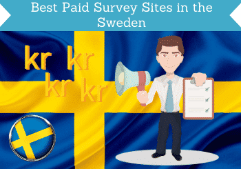best paid survey sites in sweden header