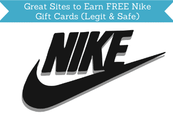free nike gift cards header