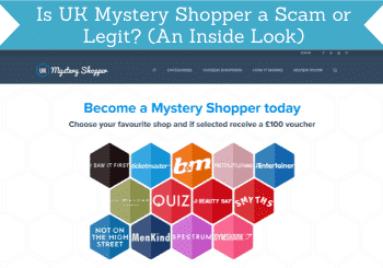 is uk mystery shopper a scam header