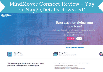 mindmover connect review header