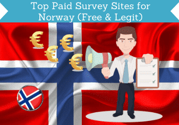 top paid survey sites for norway header