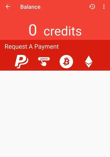 attapoll payment