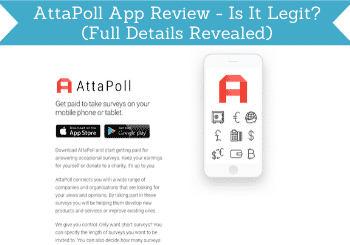 attapoll review header