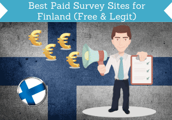 best paid survey sites for finland header