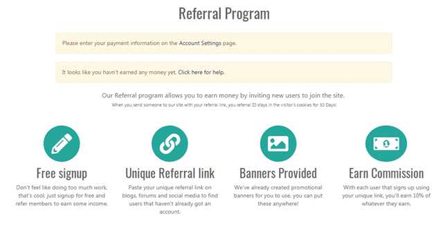 fluxrewards referral program