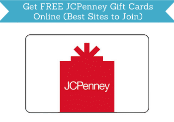 jcpenney gift cards header