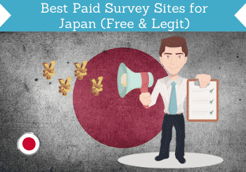 best paid survey sites for japan header