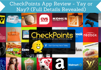 checkpoints review header