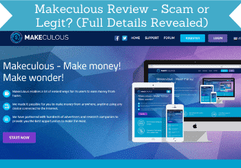 makeculous review header