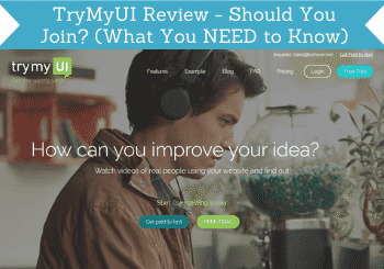 trymyui review header