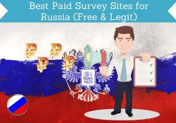 best paid survey sites for russia header